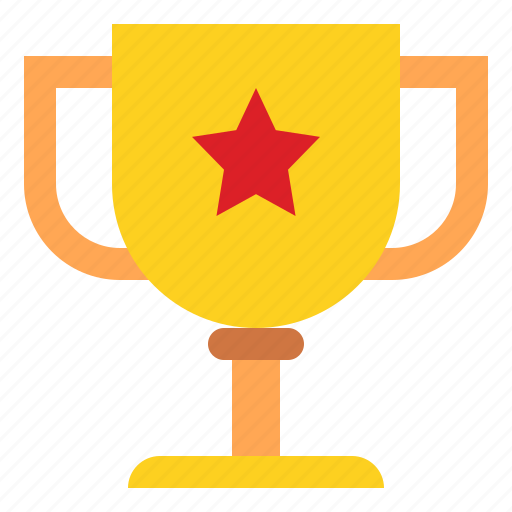 Award, champion, competition, trophy icon - Download on Iconfinder