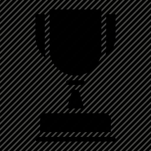 Award, champion, trophy, winner icon - Download on Iconfinder