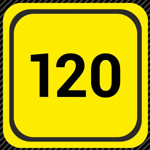 limit, poi, pointer, road, speed, speepway icon