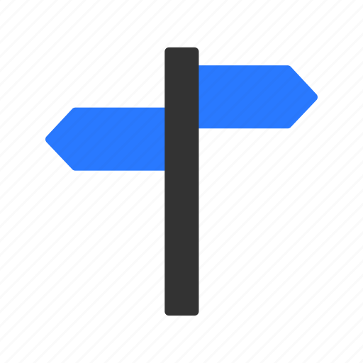 arrow, arrows, direction, navigation icon
