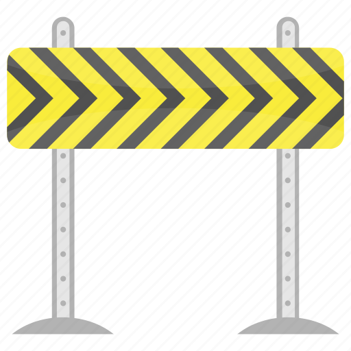 'Road Signs and Junctions' by Vectors Market