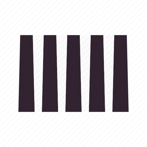crossing, pedestrain, sign, zebra crossing icon