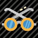 eyeglasses, fashion, glasses, summertime, sunglasses