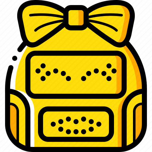 avatars, bot, droid, flirty, girl, robot icon