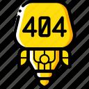 avatars, bot, droid, robot