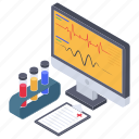 online health, online healthcare, online medication, online medicine, online pharmacy icon