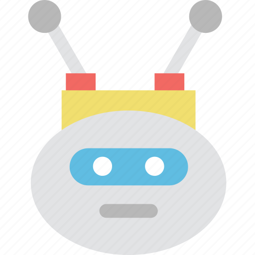 character, game robot, machine, robot, robotics icon