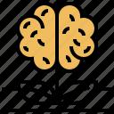 brain, genius, intelligence, quotient, thinking