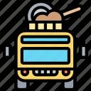 tour, bus, band, trip, vehicle
