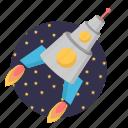 business, marketing, missile, rocket
