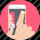 app, date, dating, love, romance, tinder, valentines