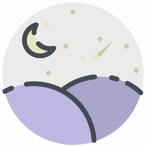 date, date dating, love, night, romance, sky, valentines icon