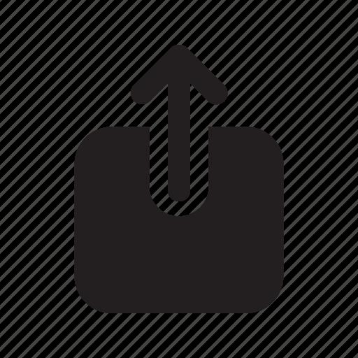 Link, share icon - Download on Iconfinder on Iconfinder