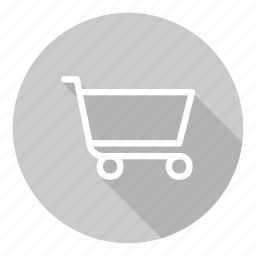 basket, cart, payment, shopping icon