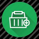 basket, add to cart, add, shopping, checkout