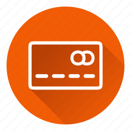 credit card, ecommerce, mastercard, money, pay, payment icon