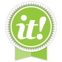 scoopit, social icon