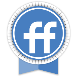 Friendfeed, social icon - Free download on Iconfinder