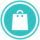 basket, cart, commerce, ecommerce, shipping, shop, shopping icon