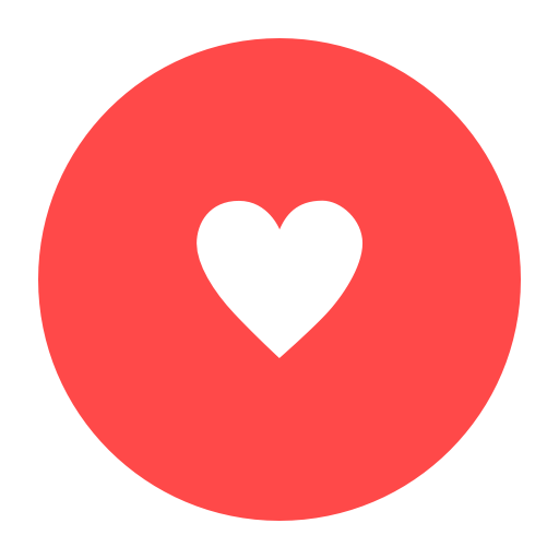 bookmark, favorites, favourite, heart, love, romantic, valentine icon