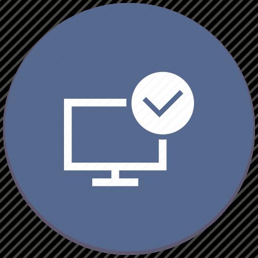accept, code, program, script, source, valid icon
