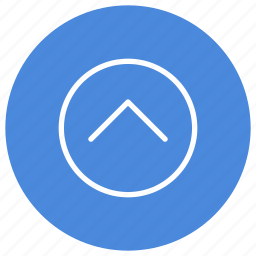 arrows, direction, expand, gps, location, navigation, up icon