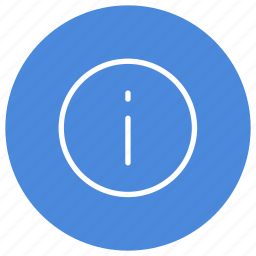 customer, data, help, info, information, service, support icon