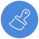 cleaning, cleanup, design, graphic, tool, tools, work icon