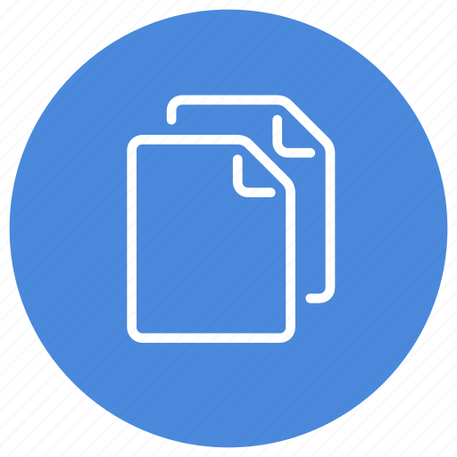 blank, create, documents, files, new, pages, sheets icon