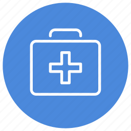 emergency, first aid, health, healthcare, hospital, medical, medicine icon