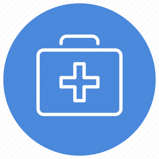 Emergency, health, hospital, first aid, healthcare, medical, medicine icon - Download on Iconfinder