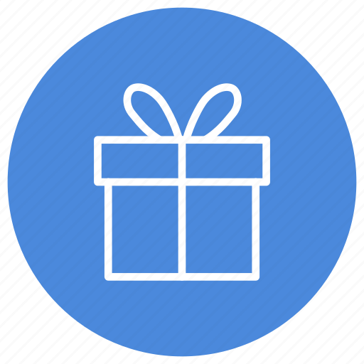 birthday, celebration, christmas, gift, party, present, surprise icon