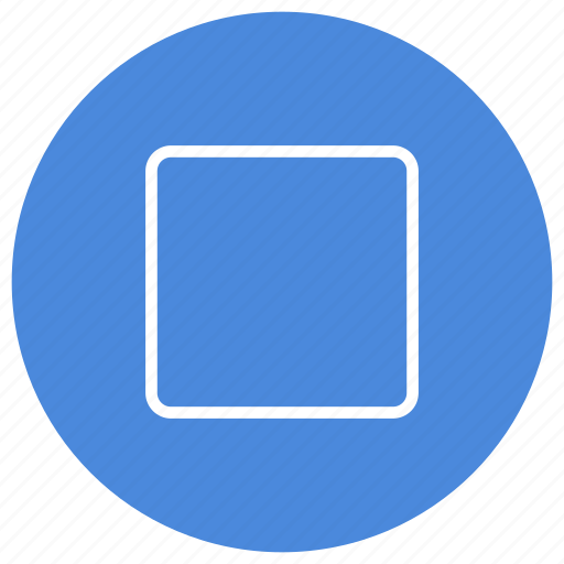 blank, create, new, note, post-it icon