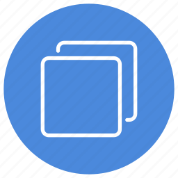 blank, create, new, note, notes, post-its icon