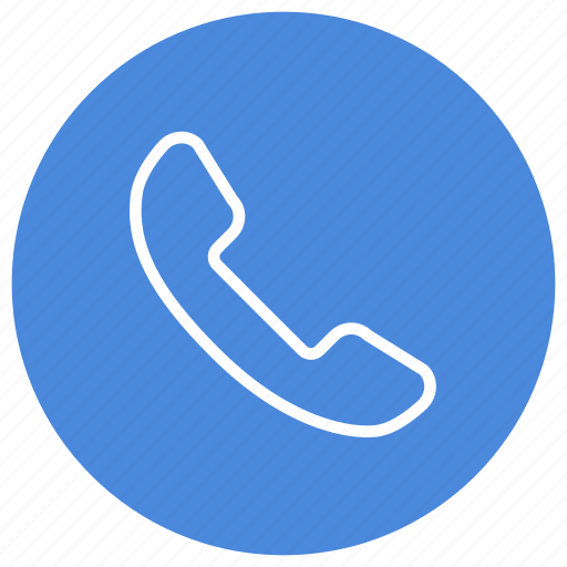 call, cell, communication, dialog, interaction, phone, telephone icon