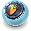 fruity loops icon