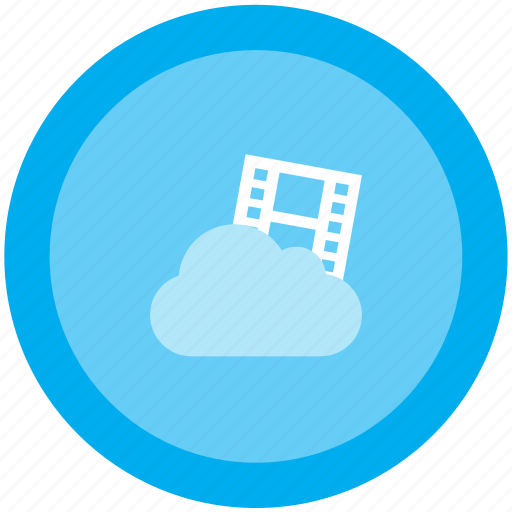 airvideo icon