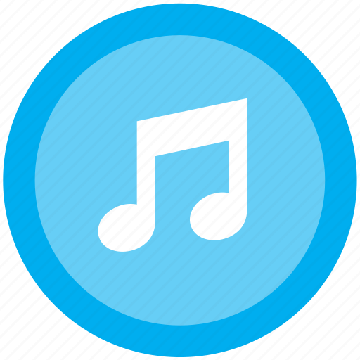 Itunes Radio Icon Vector Itunes icon | Icon sea...