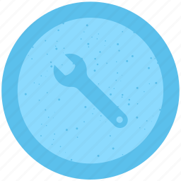 developer, folder, yosemite icon