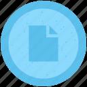 folder, documents, yosemite