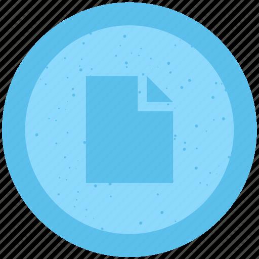documents, folder, yosemite icon