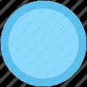 folder, yosemite icon