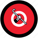 game, monopoly icon