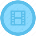 movies, folder, yosemite