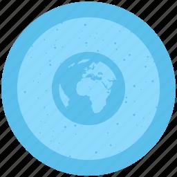 folder, sites, yosemite icon
