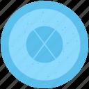 folder, system, yosemite icon