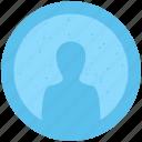 folder, users, yosemite