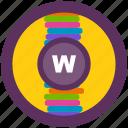game, wordcrasher
