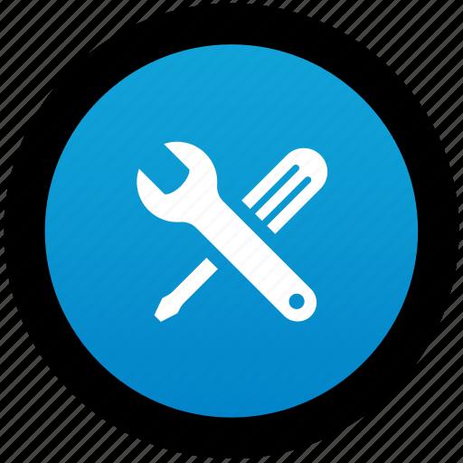 xcode icon