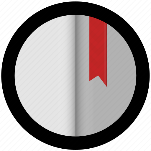 ibooks icon
